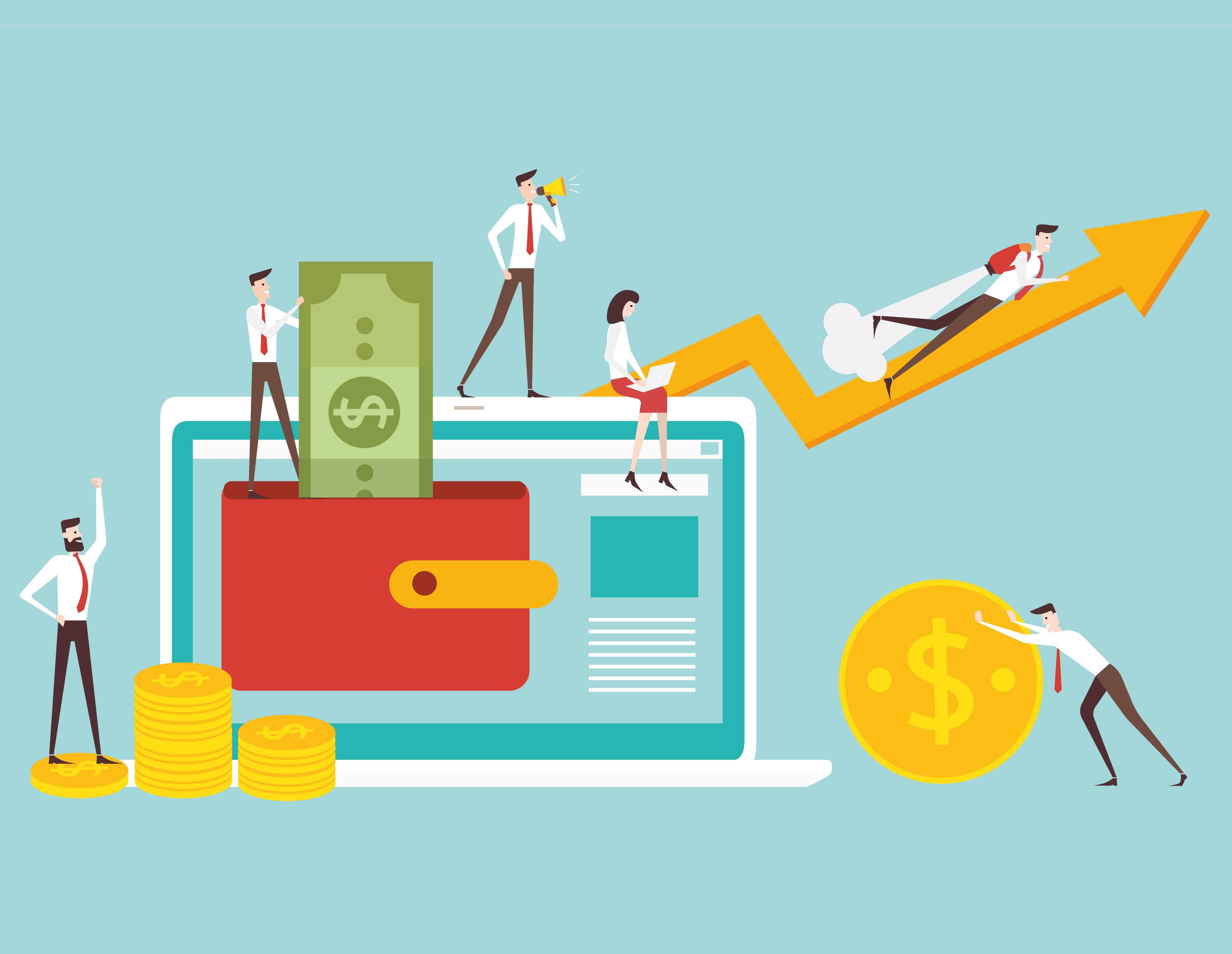 Онлайн стратегии бизнеса онлайн стратегия на андроид 2016