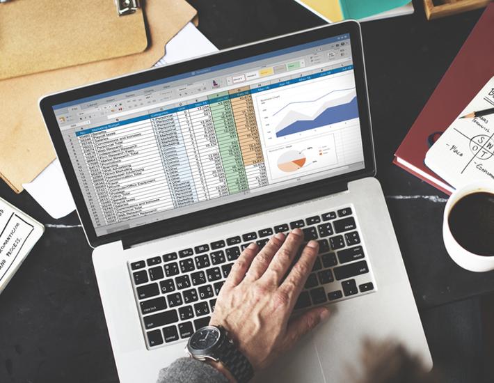Ведение бухгалтерии услуги бухгалтера в митино
