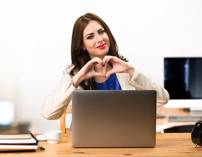 Как фрилансеру сказать «спасибо» клиентам за доверие -  Navika.Pro