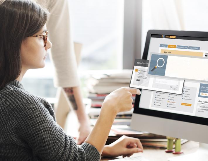 Как искать проекты фриланс theme freelancer wordpress