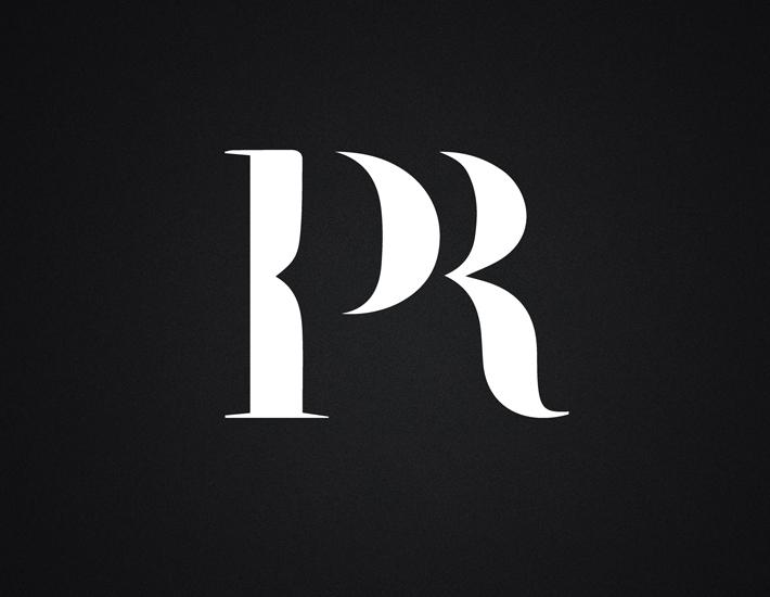 картинки черного пиара наблюдается июля поздней