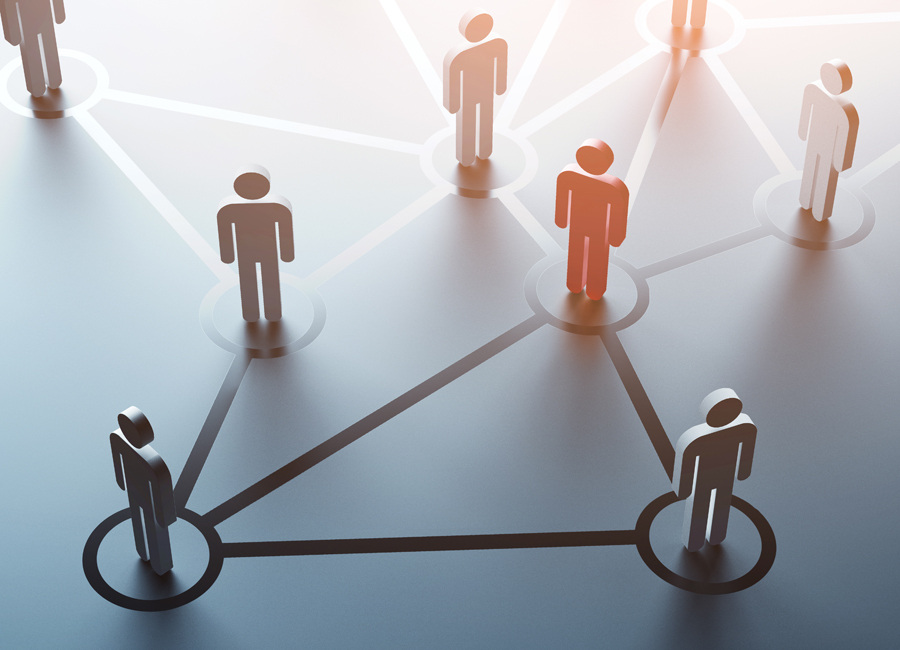 МЛМ Бизнес в Интернете - Что Такое